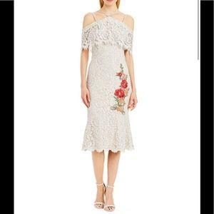 ✨ Buy 3 Get 1 FREE✨ Nicole Miller Dress